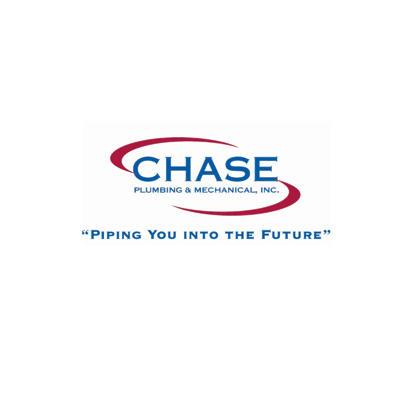 Chase Plumbing & Mechanical, Inc.