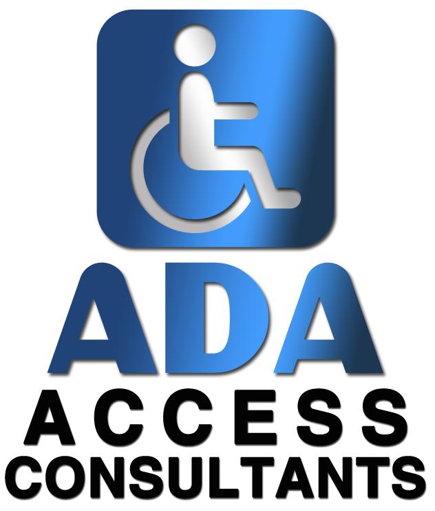 ADA ACCESS Consultants