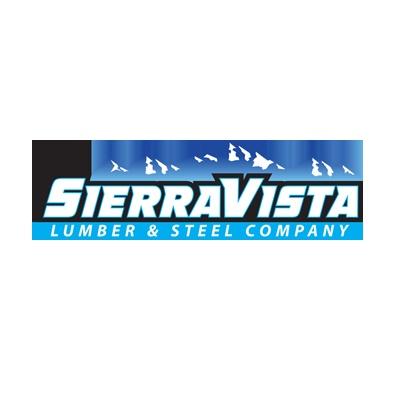 Sierra Vista Lumber & Steel Company image 0