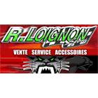 R Loignon Sport Inc à Saint-Côme-Linière