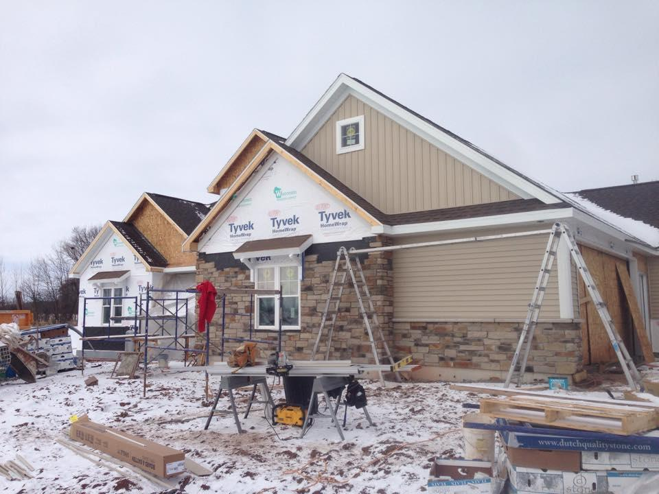 Affordable Contracting Services image 8