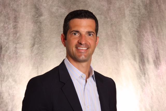 Allstate Insurance Agent: Drew Niess