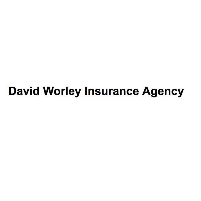 David Worley Insurance Agency