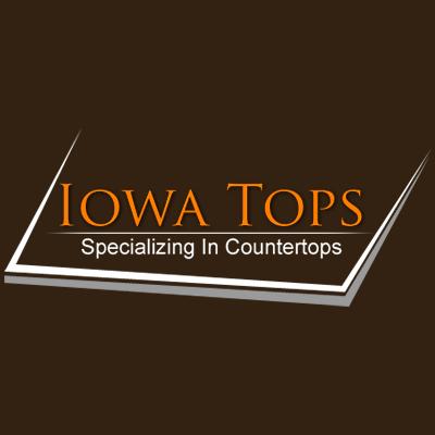 Iowa Tops image 0