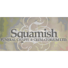 Squamish Funeral Chapel Ltd