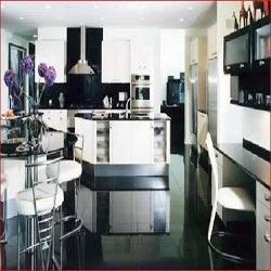 Designer Kitchens image 1