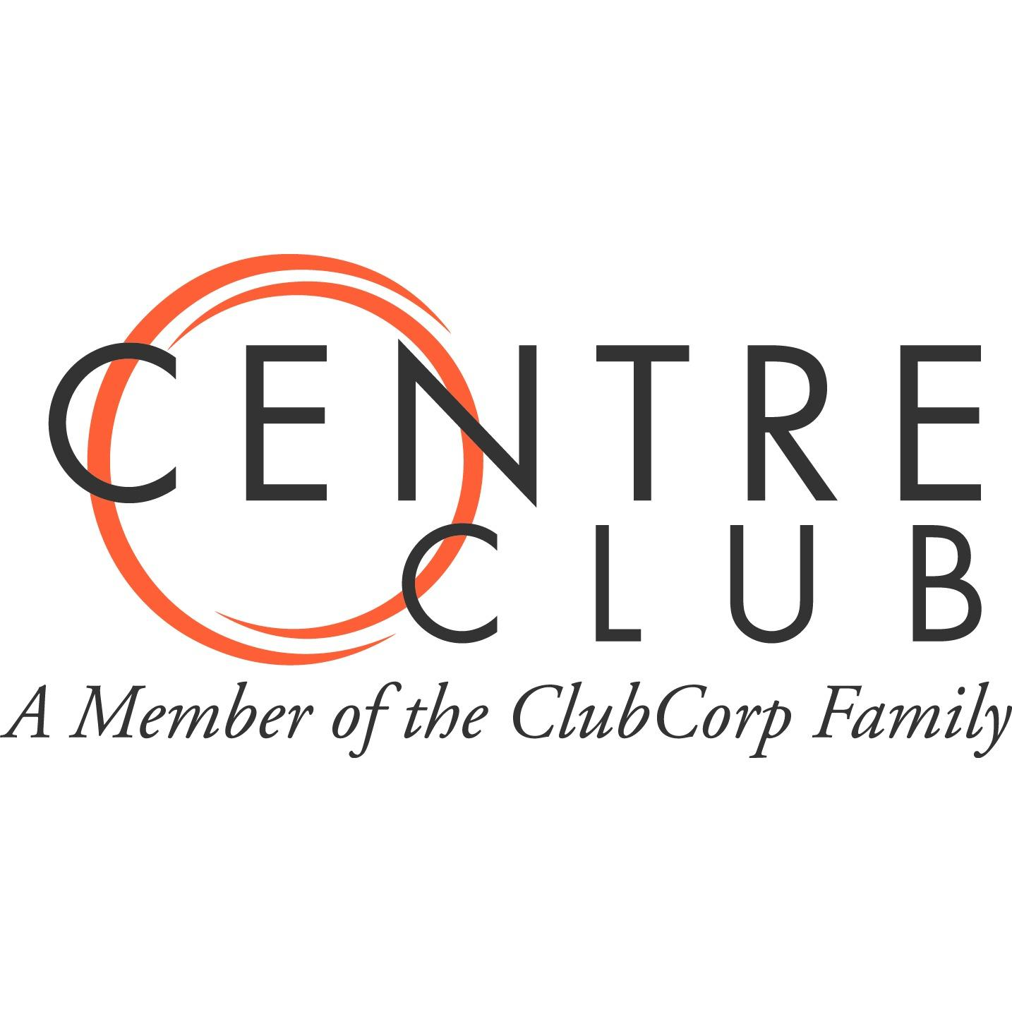 Centre Club - Tampa