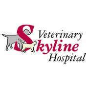 Skyline Veterinary image 1