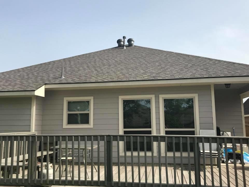 Archstone Roofing & Restoration image 52