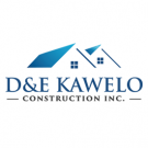 D&E Kawelo Construction, Inc. image 1
