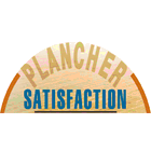 Les Planchers Satisfaction à Saint-Hubert