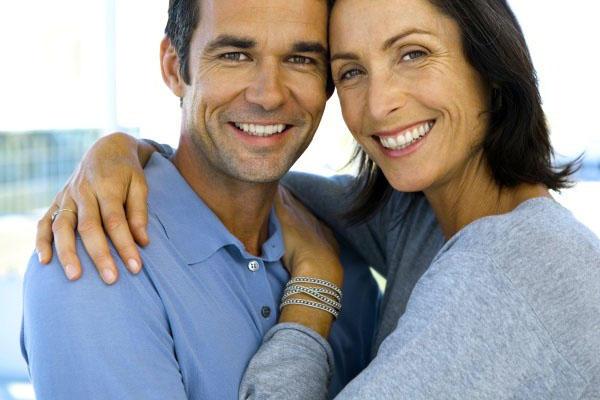 Anti-Aging Medical Group image 9