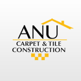 ANU Carpet & Tile Construction