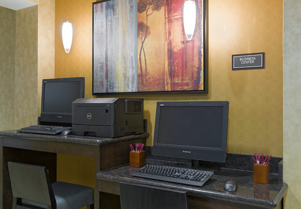 Residence Inn by Marriott Philadelphia Montgomeryville image 11