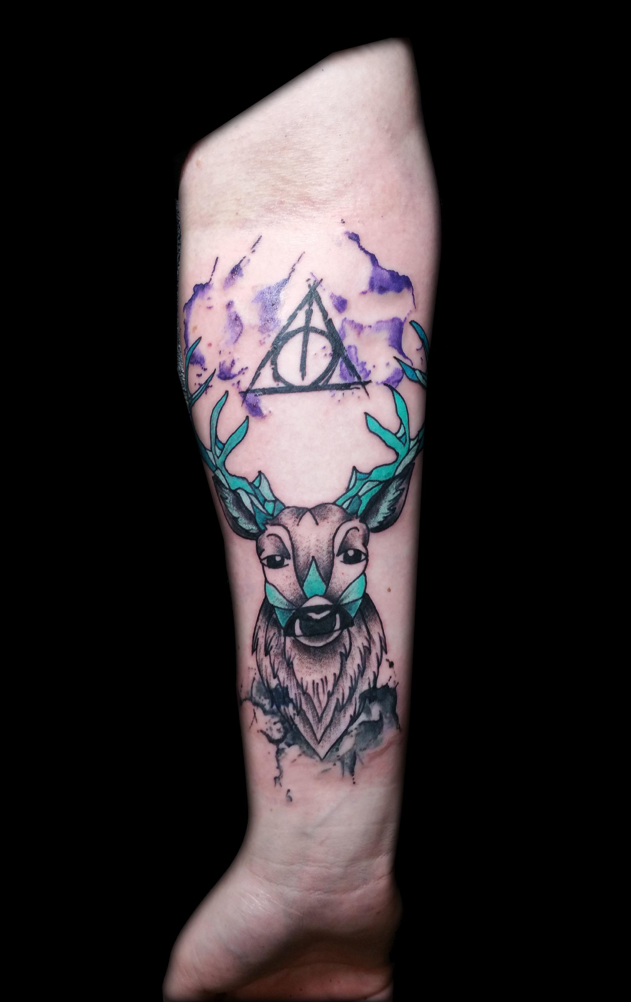 Minneapolis Tattoo Shop image 6