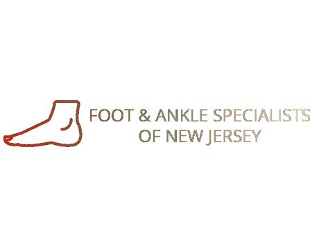 Foot & Ankle Specialists of New Jersey image 0