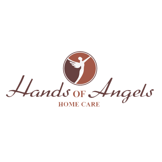 Hands of Angels Home Health Care