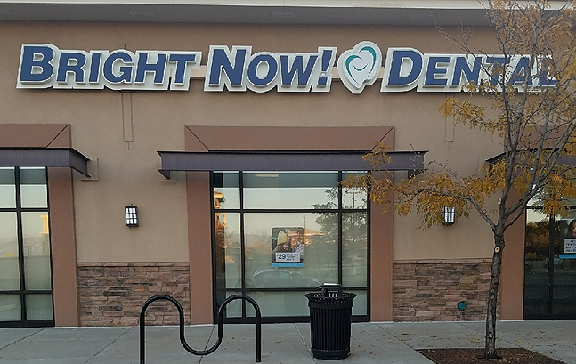 Bright Now! Dental in Westminster, CO, photo #3