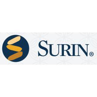 Surin of Thailand