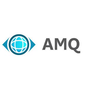 AMQ Financial Services