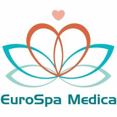 EuroSpa Medica