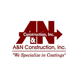 A & N Construction Inc - Napoleon, OH - Carpet & Floor Coverings