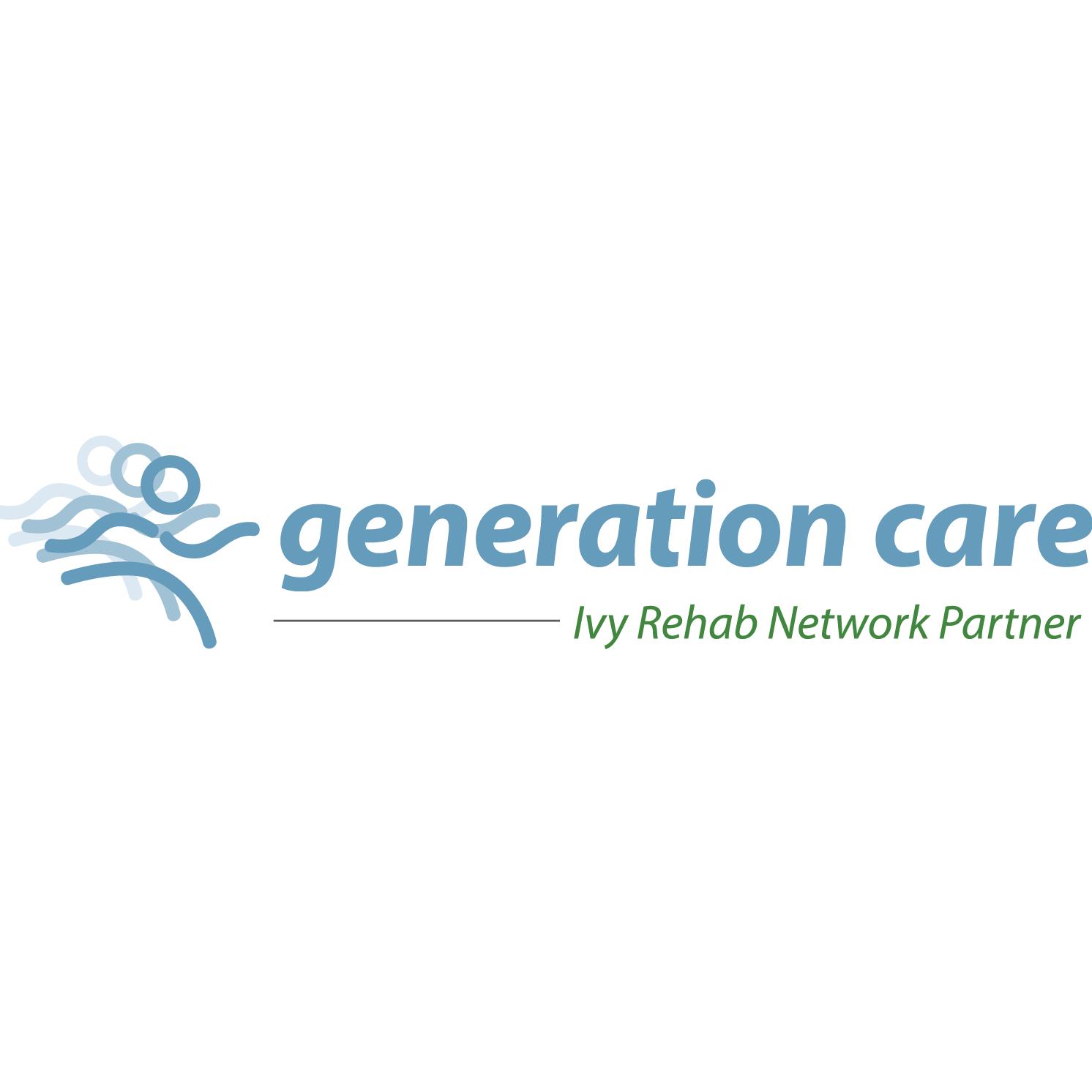 Generation Care