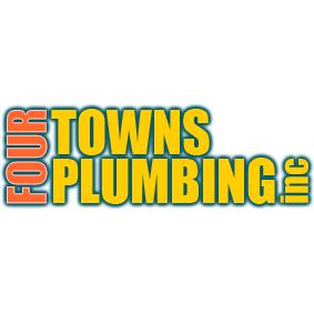 Four Towns Plumbing