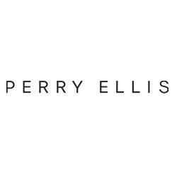 Perry Ellis - CLOSED