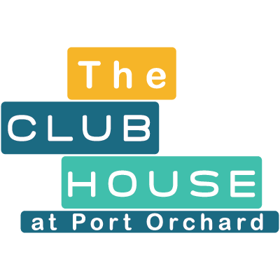 The Clubhouse at Port Orchard image 19
