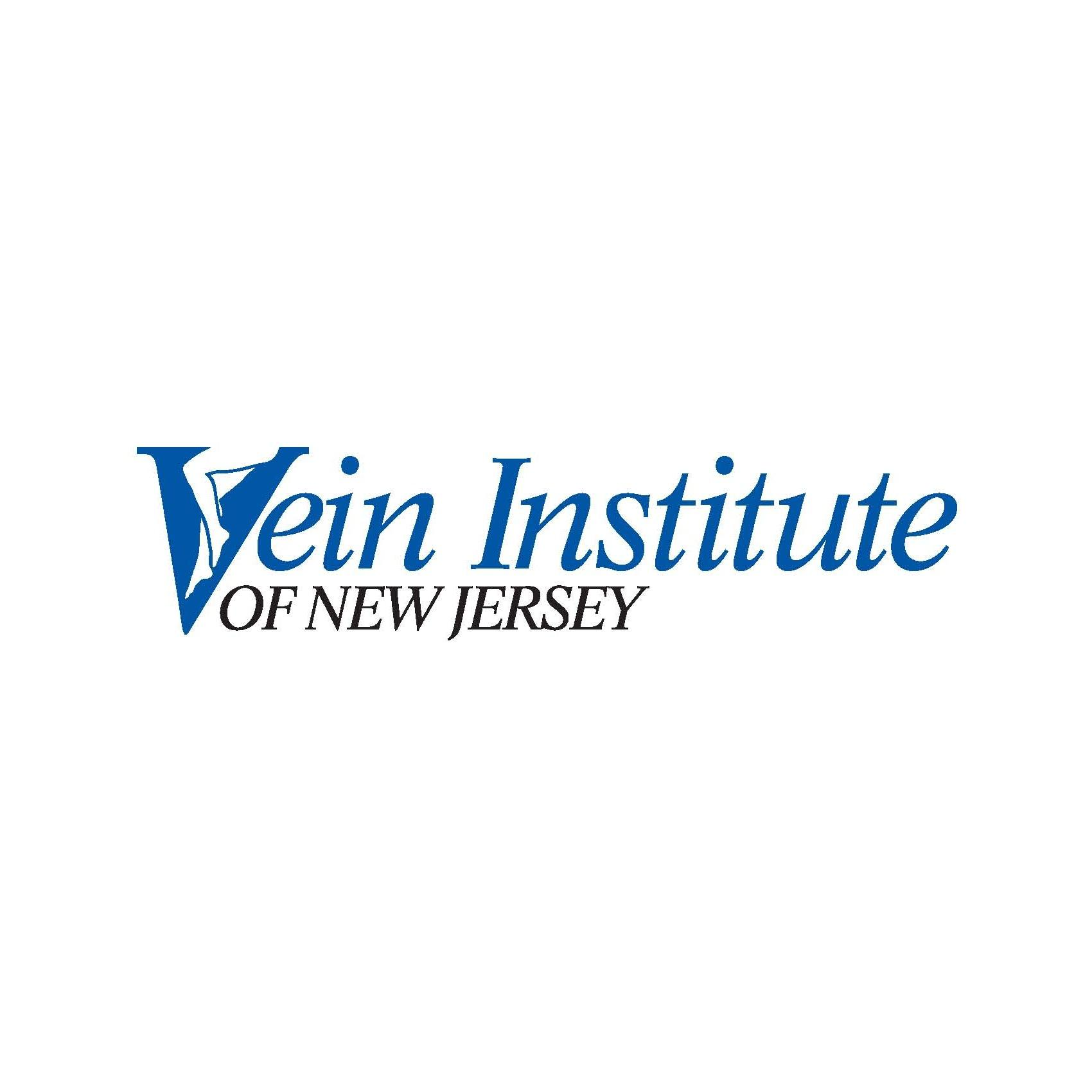 The Vein Institute of New Jersey at Cardiovascular Care Group