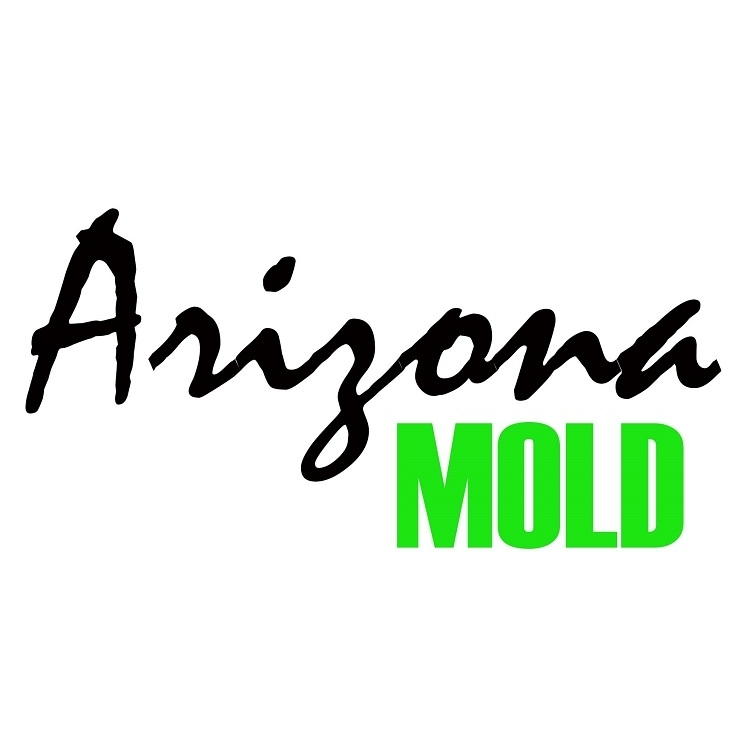 Arizona Mold