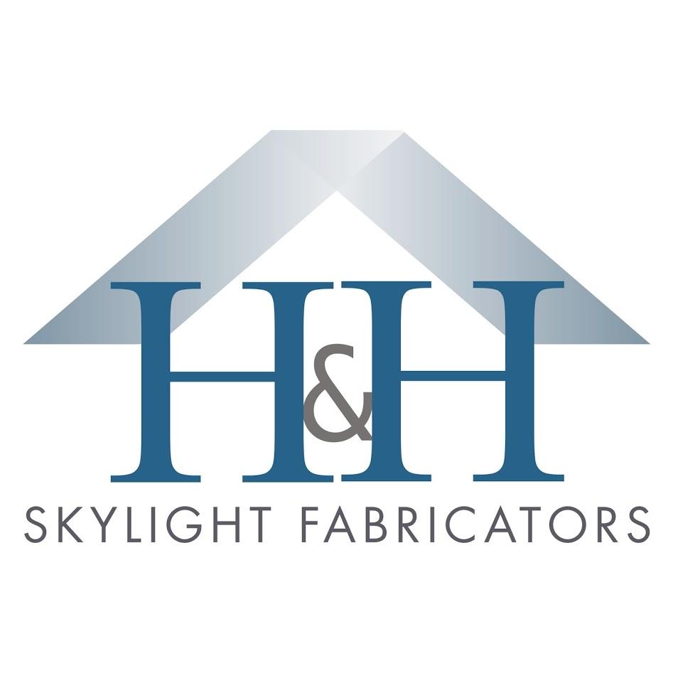 H & H Skylight Fabricators, LLC - Sugar Land, TX 77498 - (832)672-3919 | ShowMeLocal.com