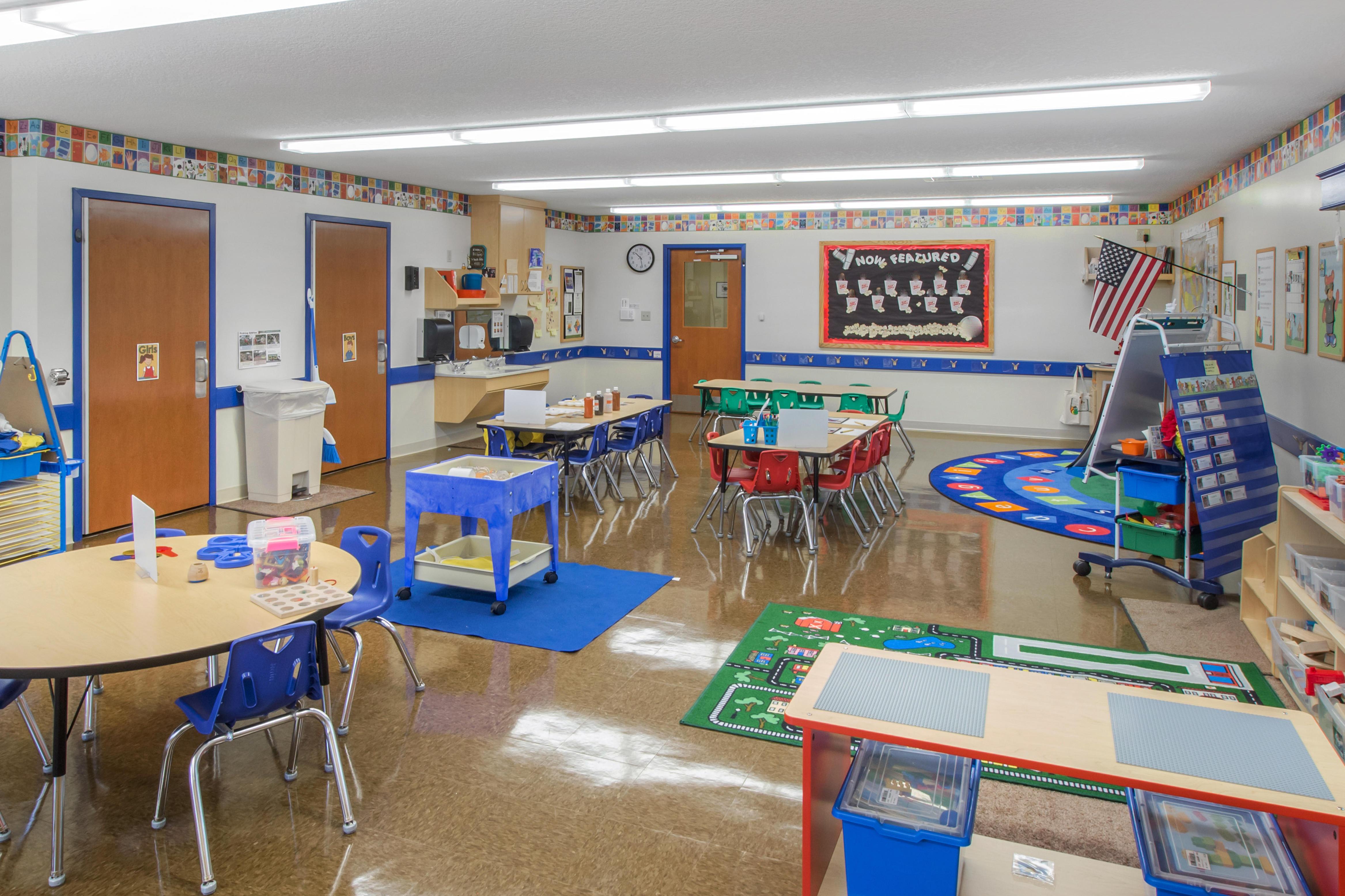 Primrose School of Perrysburg image 4