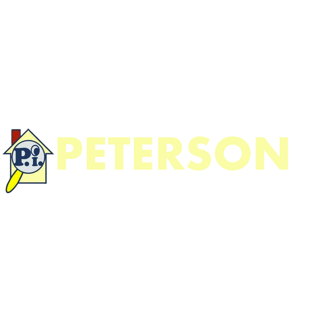 Peterson Inspections & Home Repair