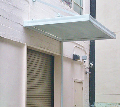 American Canvas & Awning image 6