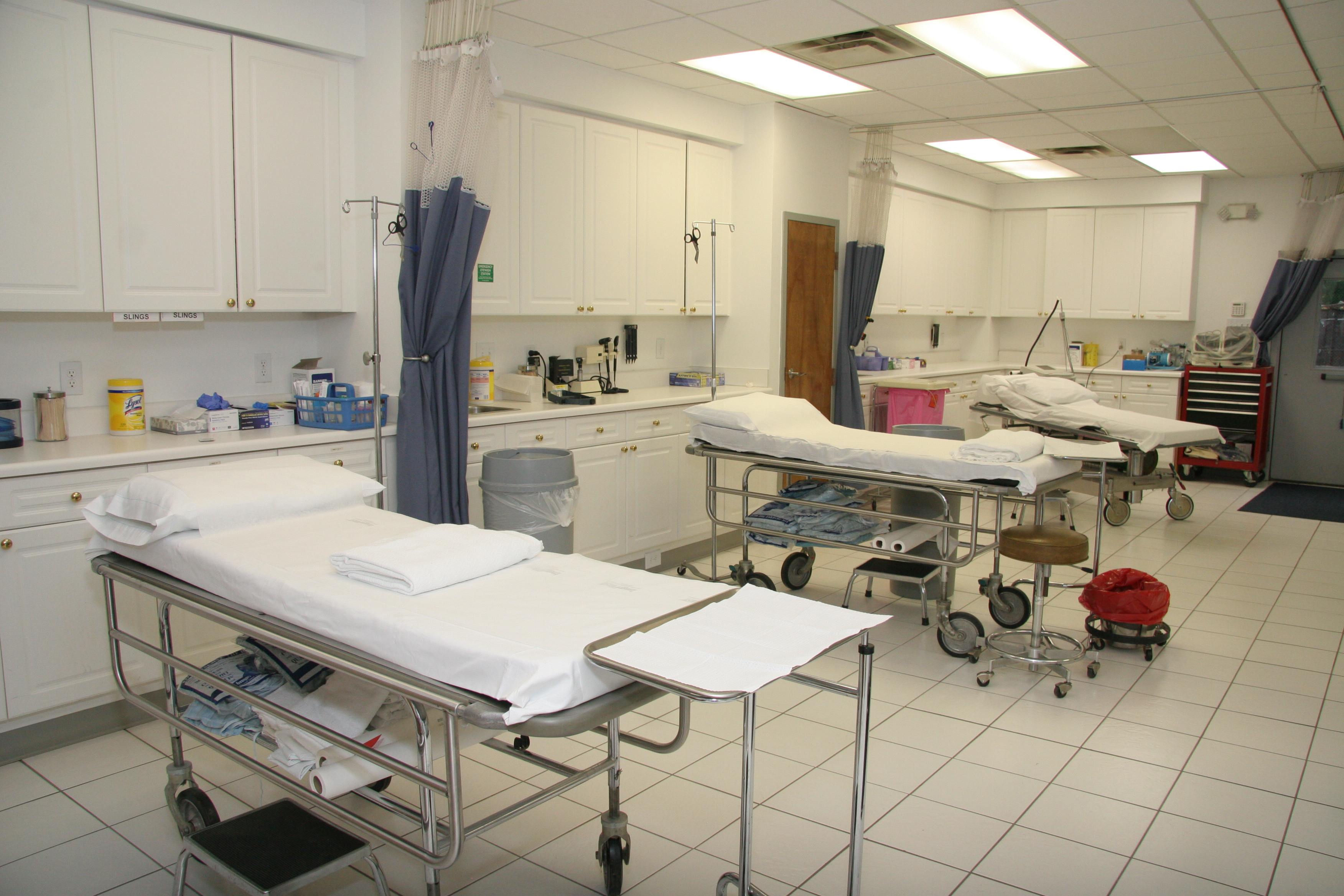 Peachtree Immediate Care - Norcross image 3