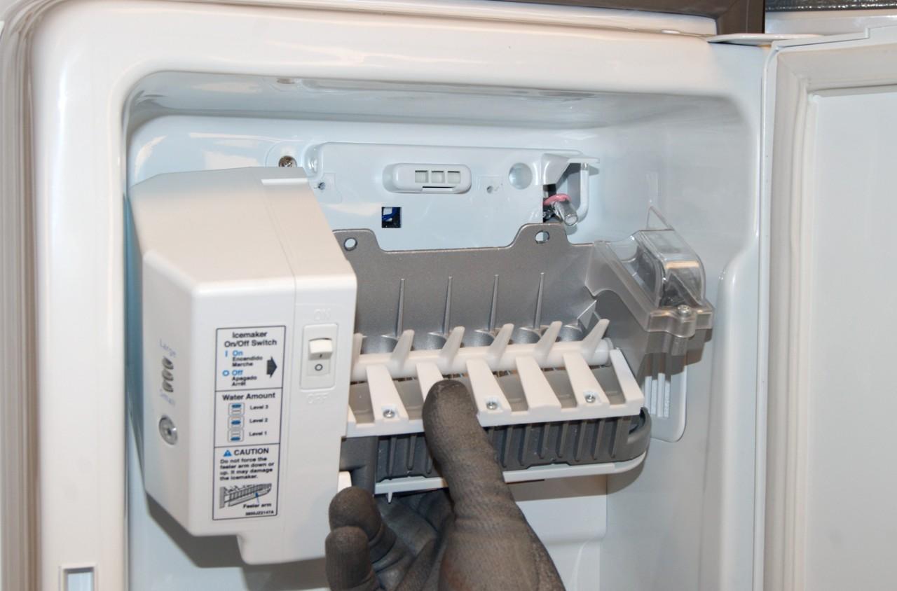 Max Global Long Beach Appliance Repair image 5