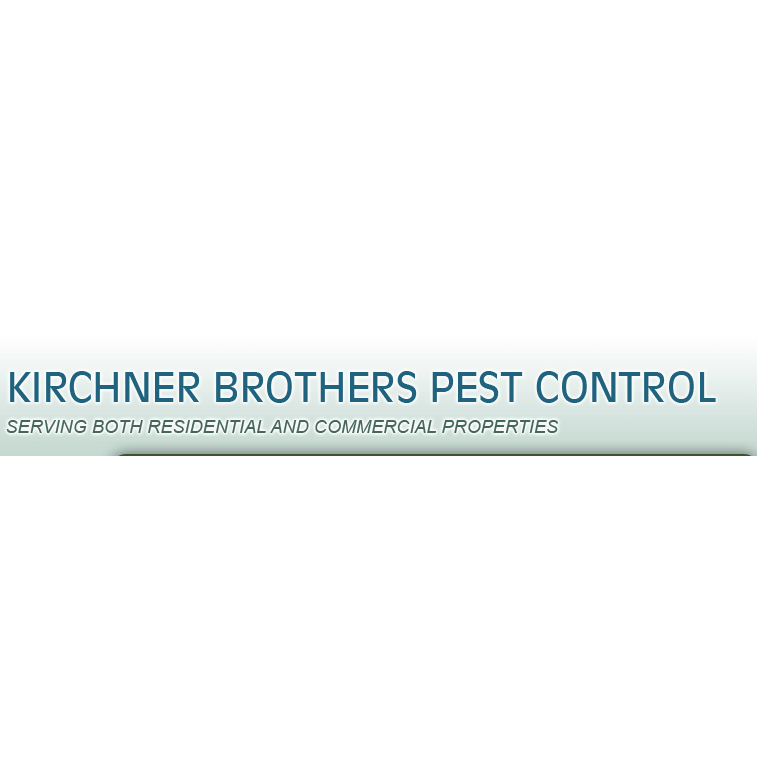 Kirchner Brothers Termite and Pest Control - Lancaster, PA - Pest & Animal Control