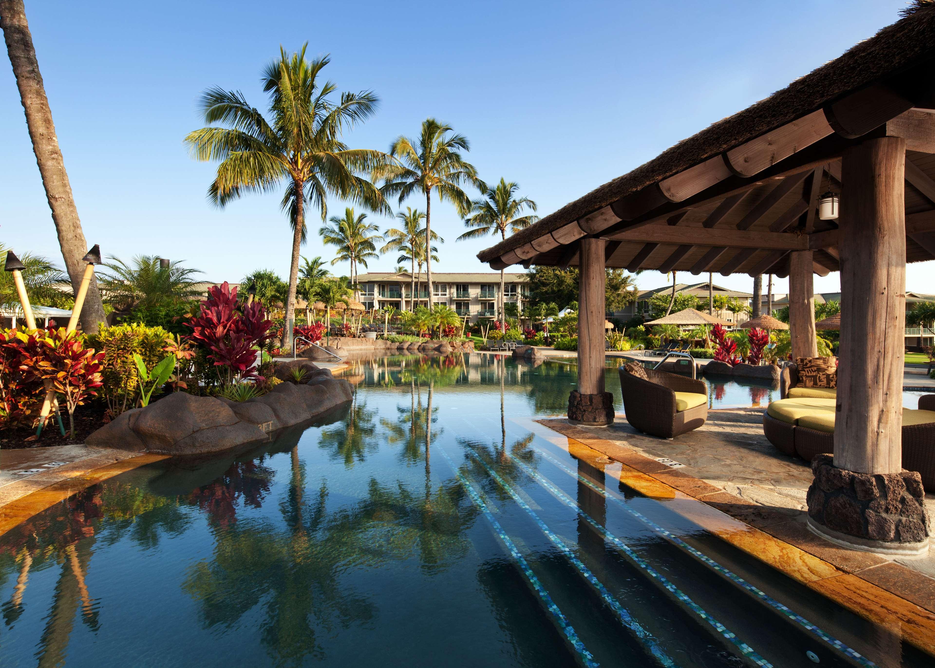 The Westin Princeville Ocean Resort Villas image 6