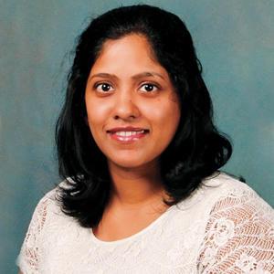 Bhavani Adusumilli, MD