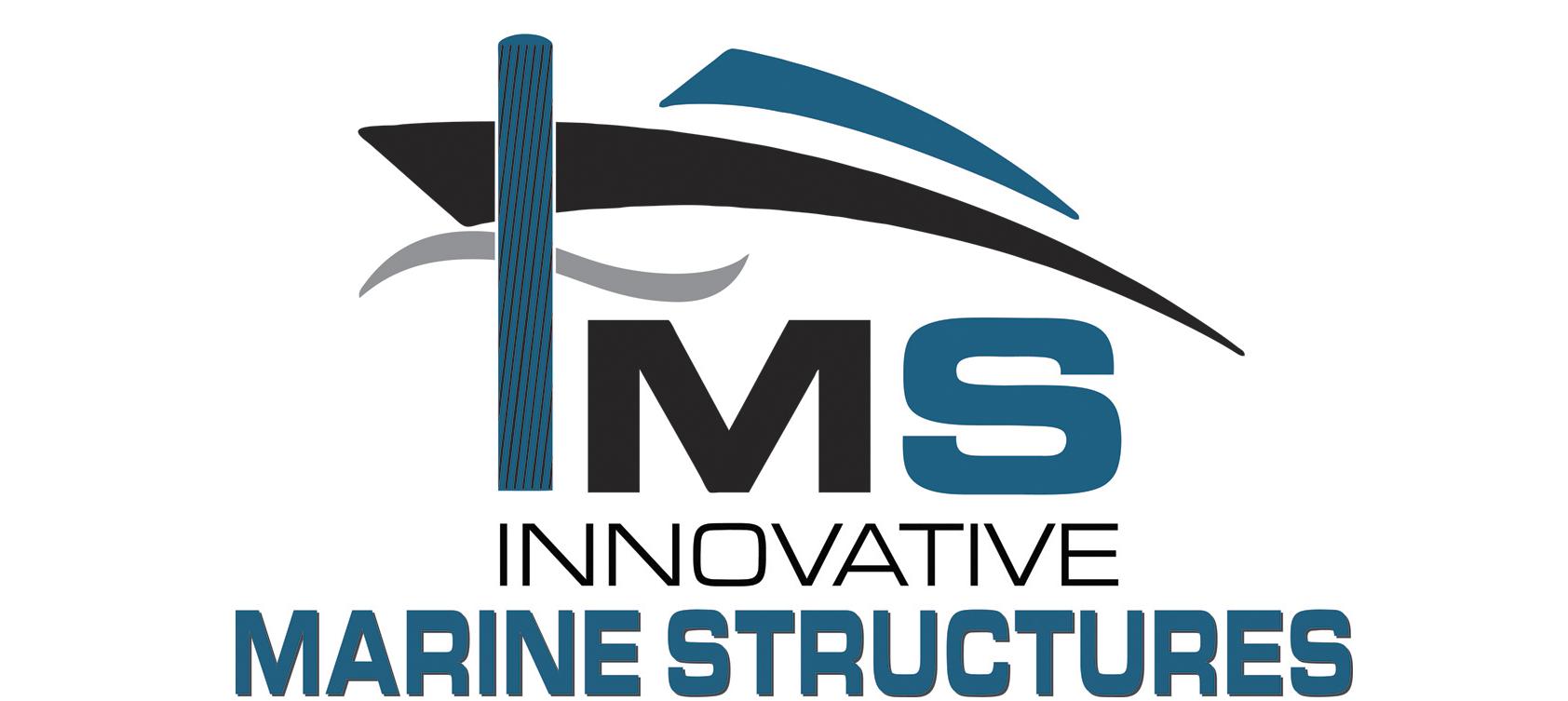 Innovative Marine Structures - Boat Lifts, Docks, Seawalls & More image 0