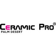 Ceramic Pro Palm Desert image 8