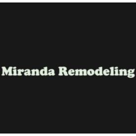 Miranda Remodeling