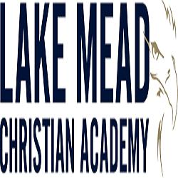 Lake Mead Christian Academy image 0