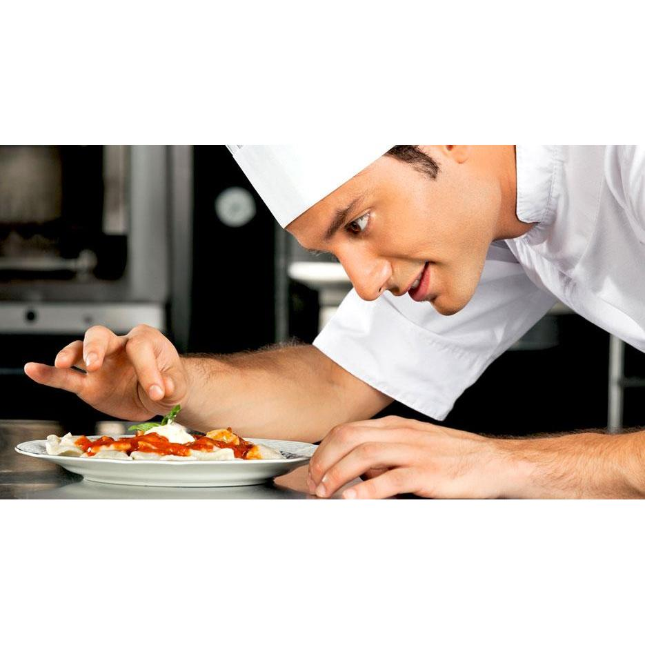 Trafford Caterers Find Caterers In Trafford Pa Best