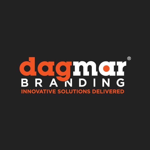 Dagmar Branding