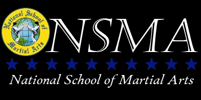 National School of Martial Arts