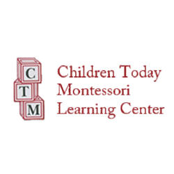 Children Today Montessori image 0
