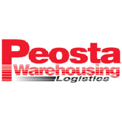 Peosta Warehousing